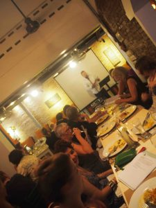 Women's Resource Center's 5th Anniversary Fundraiser and Auction